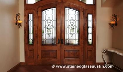 entryway-stained-glass-door-sidelights-3-large