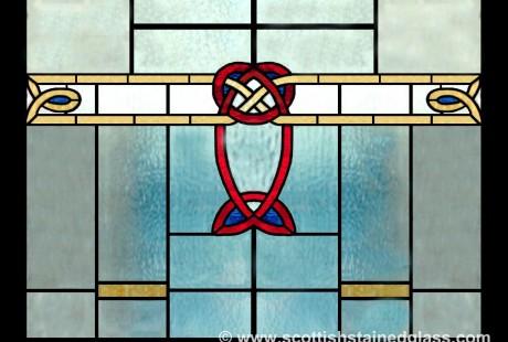 anitique-celtic-knot