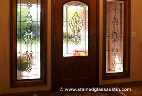 entryway-stained-glass-door-sidelights-10-large