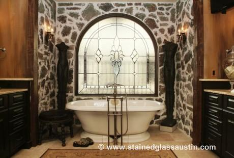 stained-glass-bathroom-window-2-large