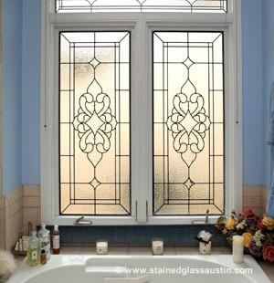 stained-glass-bathroom-window-3-large