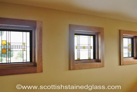 Scottish-stained-glass-closet