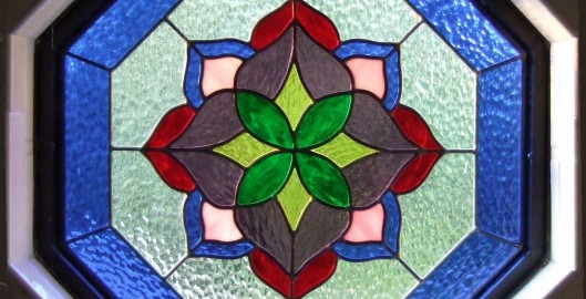 stained glass repair restoration austin