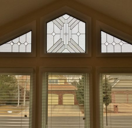 stained-glass-austin-contemporary-over-window