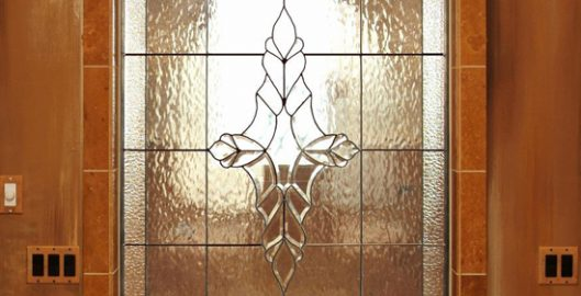 scottish stained glass austin